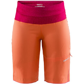 Craft Velo XT Short Femme, boost/jam